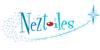 Les Neztoiles