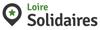 Loire solidaires